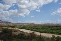 The Grande Rio