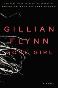 Image: Gillian Flynn website